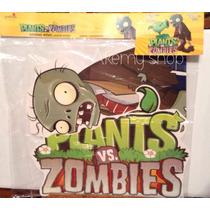 Plantas Vs Zombies Movil