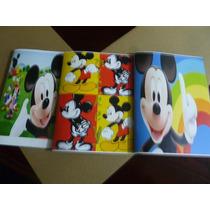 Libros De Colorear Personalizado Con Crayolas