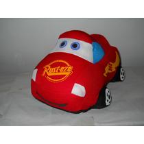 Cars Para Tus Arreglos De Mesa 12 X $2400.00 Bbf