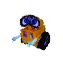 Piñata Wall-e