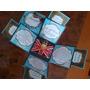 Invitaciones Tipo Cajita Con Hermoso Pastel En 3d!!