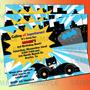 Invitaciones Batman-superheroes-marvel-avengers-comic-batman