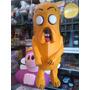 Piñatas De Tu Personaje Favorito De Tv , Movies Y Mas