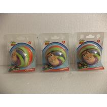 Buzz Pelotas Fiestas 10 Recuerdos Regalos Bolos Toy Story