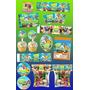 Kit Imprimible Teen Beach Movie Personalizado 30 Etiquetas