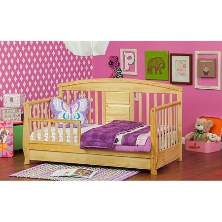 Cuna cama cunas para bebes cama canguro importada 5 en mercadolibre - Cuna cama para bebe ...