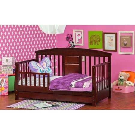 Walmart moises para bebes related keywords walmart - Camas cunas para bebes ...