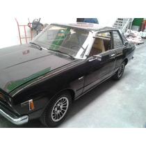 Datsun 1980 En Excelentes Condiciones