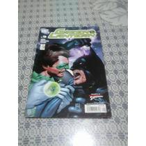 Green Lantern 9