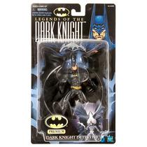Legends Of Dark Knight Batman Dark Knight Detective