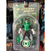 Dc Direct Blackest Night Hal Jordan C10