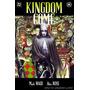 Kingdome Come De Alex Ross (9 Tomos)
