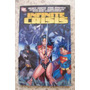 Superman Infinite Crisis Tpb Dc Comic