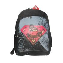 Mochila Superman Chenson Marvel Kotobukiya