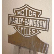 Anuncios Negocio Logotipos Letreros En Metal