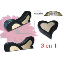 Sofa Sutra Corazón De San Valentin Para Este 14 De Febrero