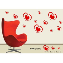 Sticker 14 Febrero