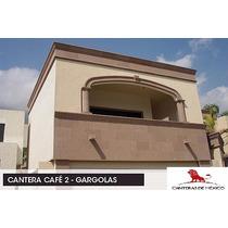 Cantera Cafe 2 Excelente Calidad, Fabricantes Metro2