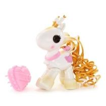Lalaloopsy Mini Ponis Mallow Bebé Pony