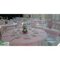 Renta Carpas Elegantes, Lonas Y Banquetes Hm4