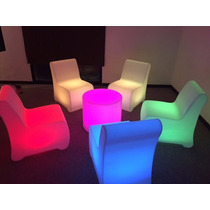 Salas Lounge Salas Iluminadas Pista Iluminada Dj