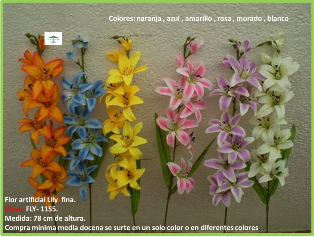 Decoraci n con flores artificiales en mercadolibre - Decoracion plantas artificiales ...