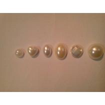 Perlas 4mm-6mm
