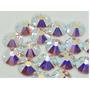 1440 Cristales Piedras Tipo Swarovski Decoracion Uñas 79.99