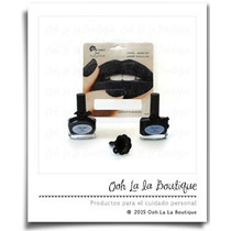 Kit Manicure Uñas Caviar #00014
