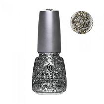 Esmalte/barniz China Glaze Ed.especial Glitter/brillo