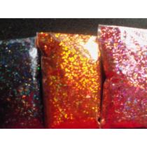 Cola Y Mini Cola ,glitter,