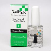 Tratamiento Fortalecedor Para Uñas Normales Maintenance