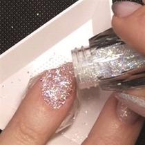Cristal Pixie Swarovski Uñas,decoración,crystal Lo Más Nuevo