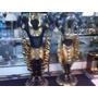 Figuras De Decoracios Egipcias Increibles