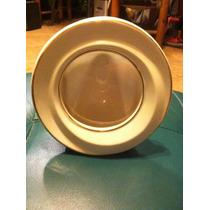 Portaretrato De Ceramica Fina Lenox