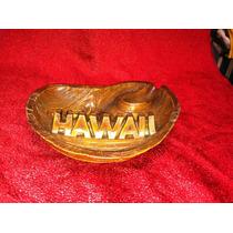Dulcero Hawaii Cafe