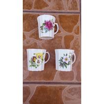 Tazas De Porcelana Royal Grafton Made In England¡¡¡¡