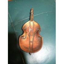 Cenicero De Violin