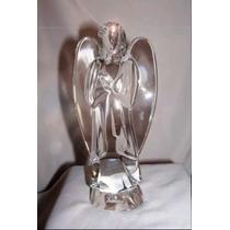Angel Cristal De Baccarat