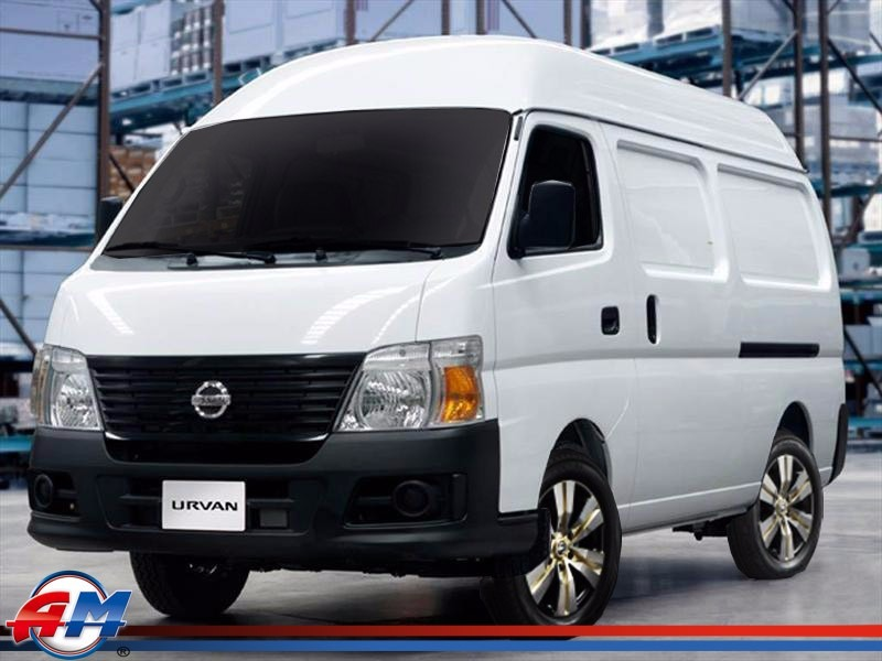 Nissan Urvan Price list for sale Philippines | Priceprice.com