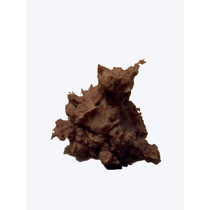 Trufas Chocolate Turin Nuez Enjambres