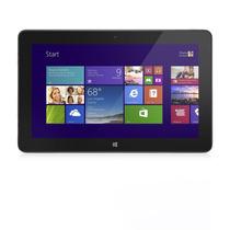 Dell Venue 11 Pro Pro11i-2501blk 10.8in 64gb 2gb Windows 8.1