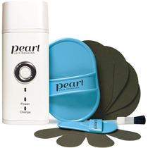 Pearl Sistema Depilatorio Con Calor