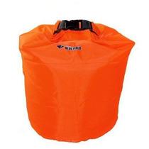 Bolsa Seca Marca Bluefield Enrollable Costuras Selladas