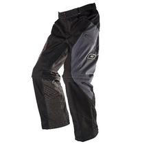 Pantalon Oneal Motociclismo Se Convierte En Short