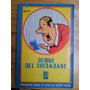 Libro Código Del Ciudadano 1a Edición 1977 Procu Pgj Del Df