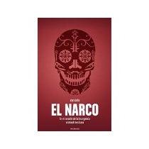 Libro El Narco