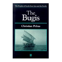 Bugis, Christian Pelras
