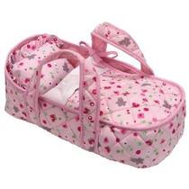 Corolle Mon Premier Doll Accesorios (pequeño Carry Bed)