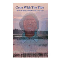 Gone With The Tide: The Vanishing, Mr Pearce W Hammond